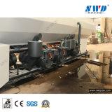 La fabrication de tuyaux de PPR extrudeuse d'approvisionnement en eau froide et chaude