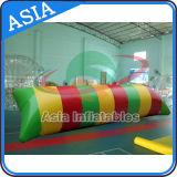 Шарик Aqua высокого качества раздувной, раздувной шарик Trampoline воды