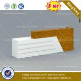 Борьбе со стойкой регистрации Таблица регистрации фонда маркетингового развития современной деревянной мебели (HX-8NE084)
