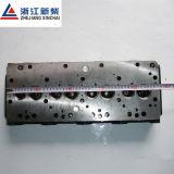 De Cilinderkop Assy van de Dieselmotor van Xinchai 498bt