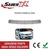 Voor Traliewerk met Uitstekende kwaliteit/de Sport 2012/Corolla 2010/Corolla 2014/Crown 2010 van Camry 2015/Camry voor Toyota Camry 2012