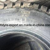 Militärmarken-LKW-Reifen-Gefäß-Reifen des reifen-12.00-18 Vor