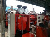 Generador de biogas de 500kw/CHP