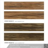 Mattonelle di legno del materiale da costruzione che pavimentano mattonelle di ceramica (VRW10N2751, 200X1000mm)