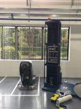 Simens 모터를 가진 깔판 감싸는 기계가 세륨 승인되는 자동에 의하여 전 기지개한다