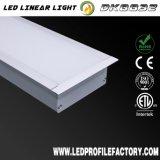 Strangpresßling-Aluminium-Profil der Energien-LED