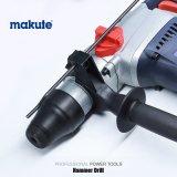 matériels de foret de marteau de machine de machines-outils de 900W 28mm (HD014)