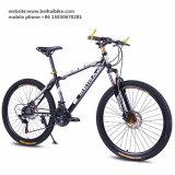 Ciclo adulto barato de la montaña de la alta calidad