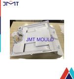 De plastic Vorm van het Comité van de Koelkast van de Injectie Achter