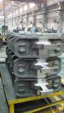 Fazer à máquina não padronizado das peças sobresselentes do CNC da alta qualidade do OEM