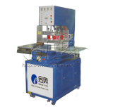 High Frequency Blister Packaging Machine for Nipple