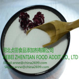 Food Grade Sryup Fos fructo-oligosaccharide en poudre ou pour l'édulcorant