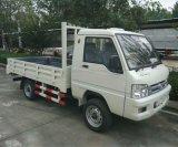 Foton 1-2d'entraînement droit t Mini camion de ramassage de fret