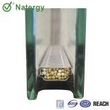 1.5-2.0mm (NS-N)의 격리 Glass Desiccant