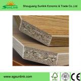 Chipboard меламина от поставщика Shandong