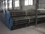 Труба API5l Grb /A106grb/A53 Grb безшовная стальная