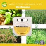 Bentazone (95%TC、25%SL、48%SL、56%SL、50%WP)