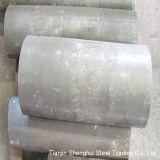 우수한 질 강철 둥근 바 (중국 공급자)