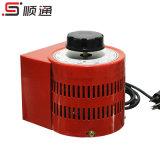 Регулятор автоматического напряжения тока Variac 0.5kVA/500W серии Tdgc