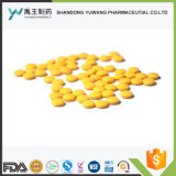 Gute Effekt-Qualitäts-verschiedene Tabletten