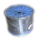 Fil d'acier de ressort de haute résistance emballé dans la roue Z2