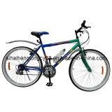إفريقيا نموذجيّة جبل درّاجة مع [لوو بريس] [متب-046]
