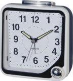 Мини-часов (F1501A)
