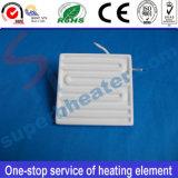 Высококачественный встроенный инфракрасный керамический нагреватель