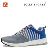 2017 Nouvelle mode Sneaker Hommes chaussures sport chaussures running