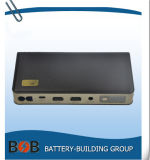 многофункциональная батарея лития стартера скачки 12V