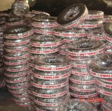 Dongwei Tire, Tricycle Tire 4.00-8-8pr
