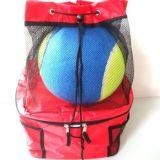 Рюкзак охладителя