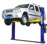 2 Post Car Lift (MEA43D)