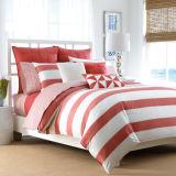 高品質のきれいな寝具