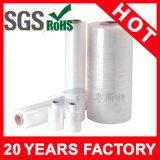 Película de Estiramiento del LDPE para Empaquetar (YST-PW-035)