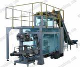 Automatische kleine zakken in grotere verpakkingsmachine (GFP3D1)
