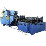 Q43-160 スクラップ金属切削機( CE )