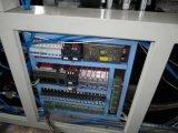 2-línea cubierta hidráulico que forma la máquina (DHBGJ-350L)