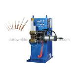 Automatisches kupfernes Rohr-und Aluminium-Rohr-Kolben-Schweißgerät