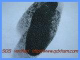 El polvo de grafito micronizado (F0)