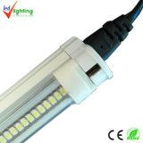 T5 LED 관 빛