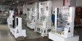 Бумажная машина для испытания на сжатие пробки (PN-CT500B)