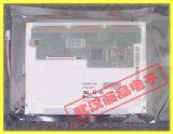 "6.4 "" LCD 위원회 (LB064V02-TD01)"