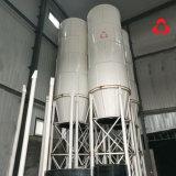 Weizen-Mehl-Speicher-Stahl-Silo