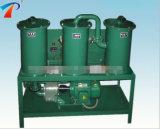 De draagbare Gebruikte Eenheid van de Reiniging van de Olie van de Biodiesel (jl-Iii)