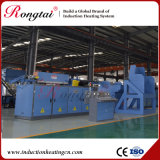 Stahlrohr hergestellt in der China-Induktions-Heizung für Plastikstrangpresßling