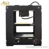 3D Model 3D Printer van de Bouw
