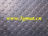 Горячий продавая Antifatigue настил винила циновки монетки валика ковра монетки циновки 2017 (3G-COIN)