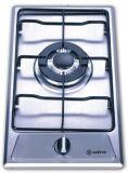 Встроенный Hob домина/газовая плита (JZ (Y.R.T) 1-301)