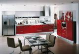 Cabinet de cuisine moderne
